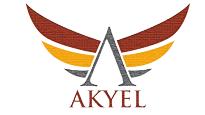 Akyel-logo