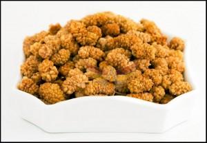 kuru dut - dry mullberry (6)