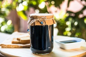 pekmez-molasses-doğal-naturel-üzüm-dut (3)