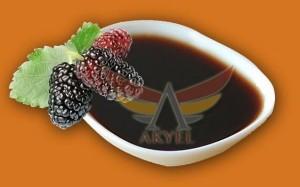 pekmez-molasses-doğal-naturel-üzüm-dut (9)